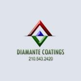 Diamante Coatings