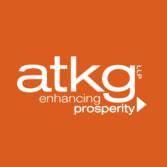 ATKG, LLP