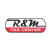 R&M Tax Center