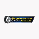 Performance Wheel & Tire