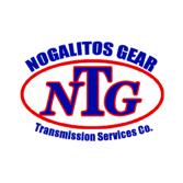 Nogalito's Gear Service