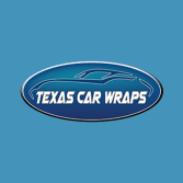 Texas Car Wraps