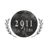 2911 Films