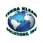Terra Klean Solutions