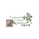 AcuCare Acupuncture