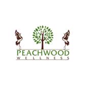 Peachwood Wellness