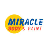 Miracle Body & Paint