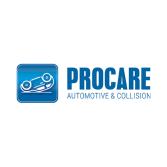 ProCare Automotive & Collision