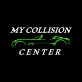 MY Collision Center