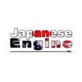 Japanese Engine, Inc.