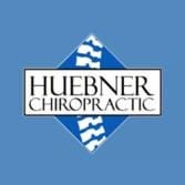Huebner Chiropractic