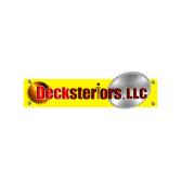 Decksteriors
