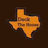 Deck the House Texas