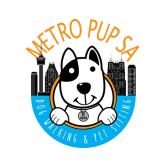 Metro Pup SA Dog Walking & Pet Sitting