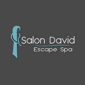 Salon David Hair, Skin, Nails