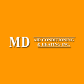MD Air Conditioning & Heating Inc.