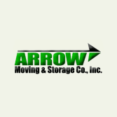 Arrow Moving and Storage Company