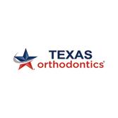 Texas Orthodontics