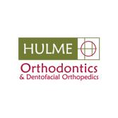 Hulme Orthodontics