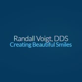 Randall Voigt, DDS