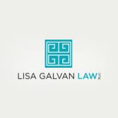 Lisa Galvan Law, PLLC