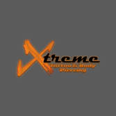 Xtreme Tattoo & Body Piercing - Rolling Oaks Mall