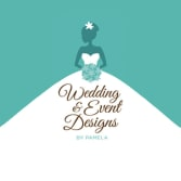 Wedding & Event Designs by Pamela