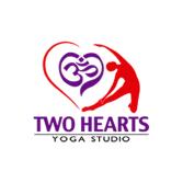 Two Hearts Yoga Studio