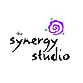 The Synergy Studio