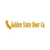 Golden State Door Co.