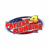Payless 4 Plumbing Inc.