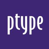 Ptype