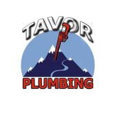 Tavor Plumbing