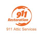 911 Attic Services