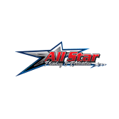 All Star Plumbing & Restoration