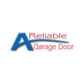 A Reliable Garage Door
