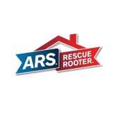 ARS/Rescue Rooter San Diego