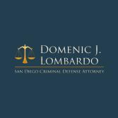 Law Office of Domenic J. Lombardo
