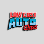 Low Cost Auto Glass
