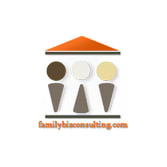 Carmen Bianchi Family Business Associates