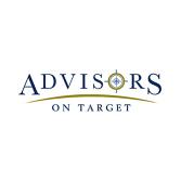 Advisors on Target