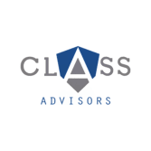 Class Advisors