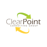 Clear Point Consulting Group