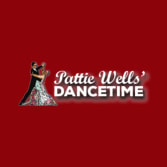 Pattie Wells' DanceTime