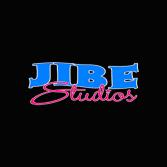 Jibe Studios