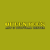 Queen Bee's Art & Cultural Center