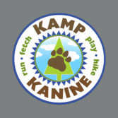 Kamp Kanine Day Care For Dogs