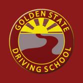 Golden State Driving School