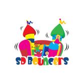 San Diego Bouncers