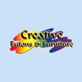 Creative Futons and Furniture